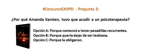 concurso-eavpd-pregunta-3
