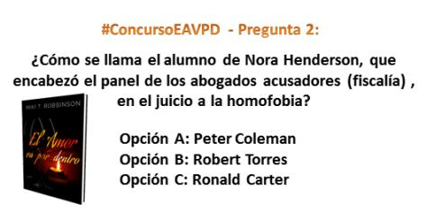 concursoeavpd-pregunta-2