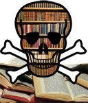 skull_and_book